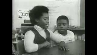 Oakland Community Learning Center [founded by the Black Panther Party] 1977