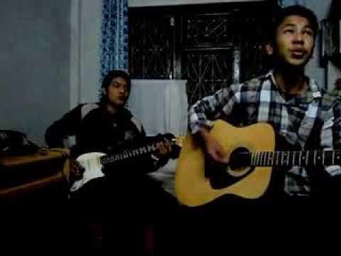 Parkhi Base Aaula bhani... - YouTube