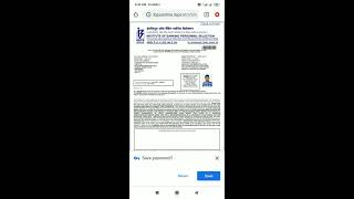 how to download IBPS RRB PO EXAM 2020 admit card