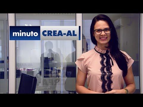 Minuto CREA AL: Festas juninas nos municípios têm estruturas fiscalizadas pelo Crea-AL