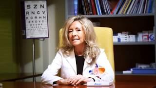 El glaucoma -  Clínica AVER