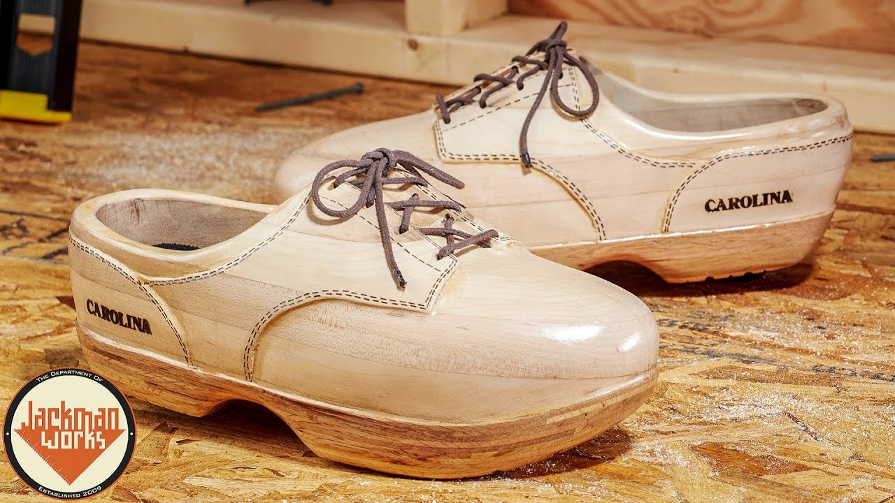 c0bd44667f5 Carolina Footwear | Carolina Creates - CarolinaShoe.com