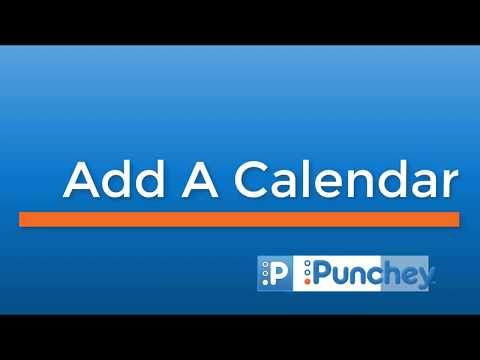 How to Add a Calendar Event | Schedule and Manage Appointments