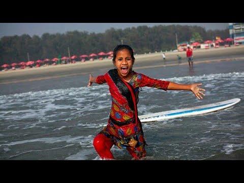 "Rohenga ""nice bebi""dance "" PBLive (Official) rohingya songs"""