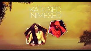 Renate ft. Scardoff - Katkised Inimesed