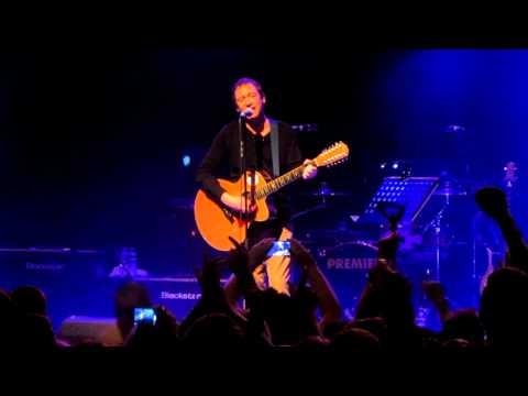 Ocean Colour Scene :- Robin Hood :- Live @ O2 ABC Glasgow 22/02/13