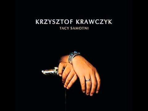 Krzysztof Krawczyk Kochaj Mnie W Niepogode Youtube