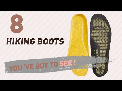 Keen Utility Hiking Boots For Men Collection // New & Popular 2017