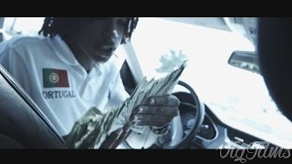 Repeat youtube video LA Capone - Ya Know (Feat. Young Famous) VIDEO TRIBUTE @vlgfilms