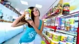 Namli Reklam 2 Ismail YK   Bomba Bomba REMIX Peynir Reklam