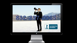 Houston SEO Services ⋆ BBB Accredited SEO Company