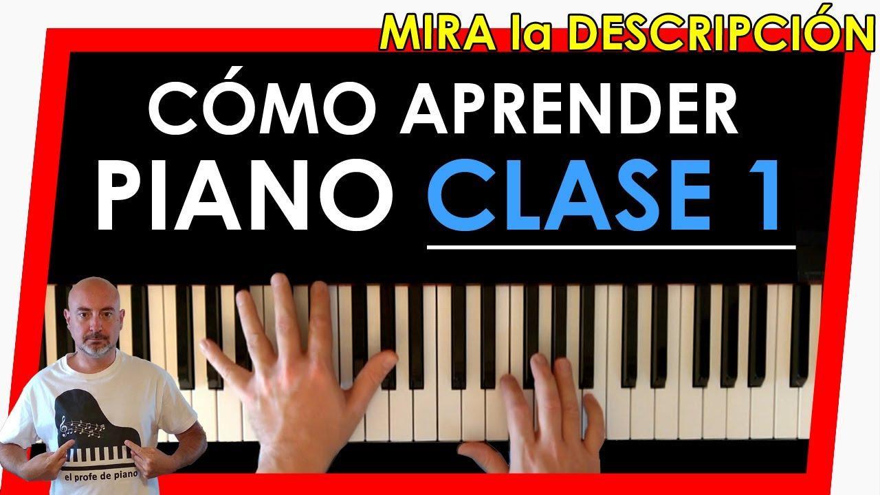 CURSO B SICO DE TECLADO.pdf
