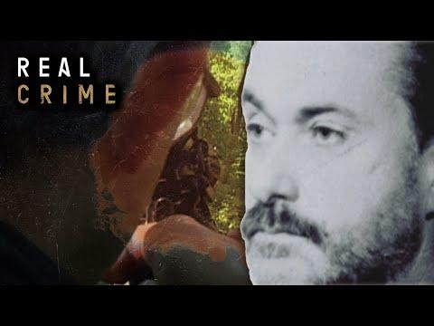 The Ohio Outdoorsmen Killer   the FBI Files S1 EP3   Real Crime