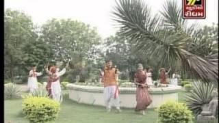 Ha Re Mane Lagyo Kanuda No Rang Krishna Kanaiyo 2