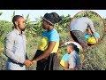 Mapenzi ya Mbali yanataka Moyo, Ona yaliyomkuta huyu jama |TANZANIA MPYA