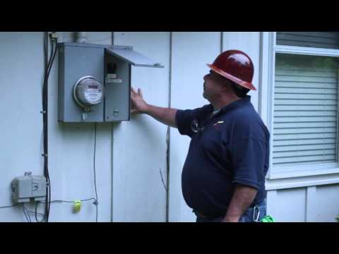 how-to-replace-siding-around-existing-electrical-panels-:-electrical-installations-&-repairs