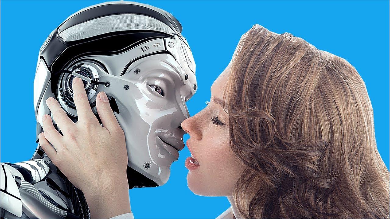 Sex Robots - Youtube-1574