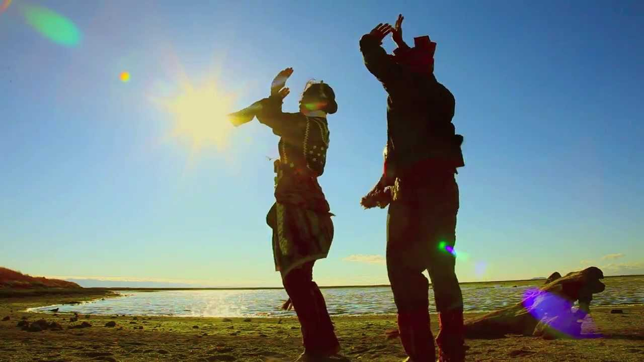 Parangal dance company philippine folk dance - Parangal Dance Company