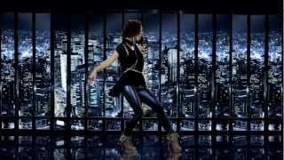 Смотреть клип Соня Кей - Города
