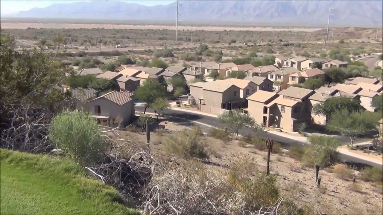 Gated Communities And Golf Course Neighborhoods Phoenix Az