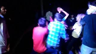 Nagin dance Youth group brahmand,DJ,Jeetesh Meena