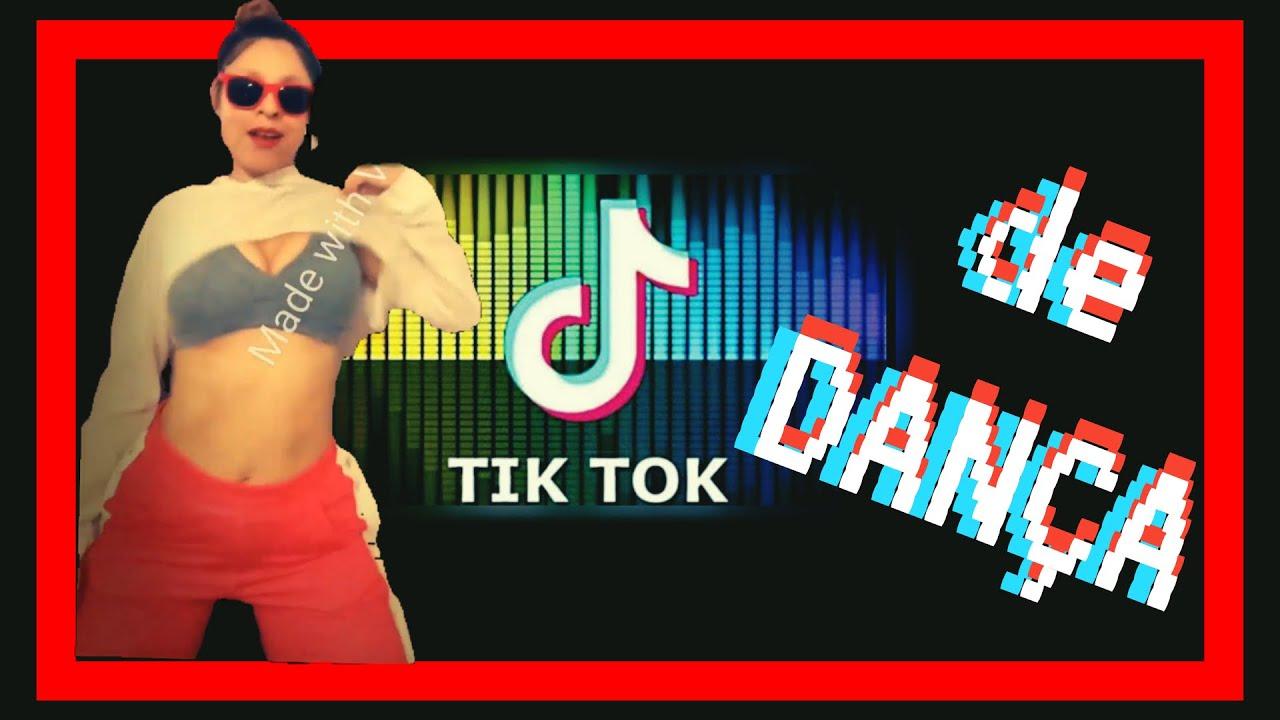 """TikTok"""" DE POP INTERNACIONAL😋 com a música da Avril"""