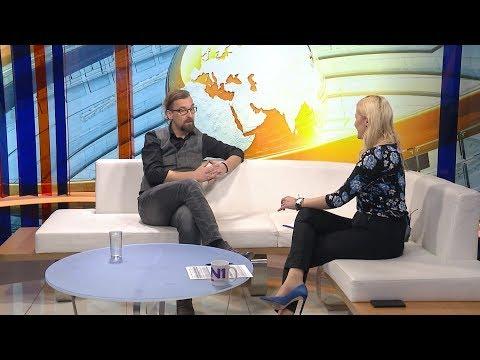 Damir Marjanović za N1: Ne želimo da budemo privjesak nekih velikih stranaka