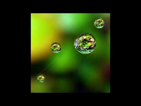 Nic Chagall - This Moment [Ft. Jonathan Mendelsohn] remix.wmv