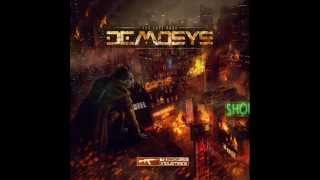Demosys vs X-Side - Faces of War (WAV)