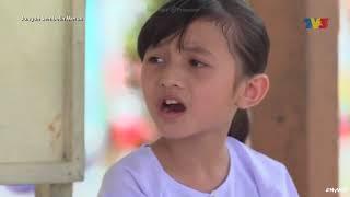 Download Video Jangan Sembelih Merah (2018) Malay MP3 3GP MP4