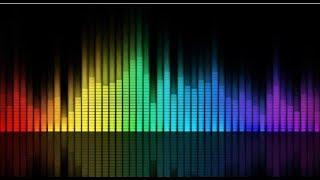 Download & Install MP3 Streams Kodi Addon