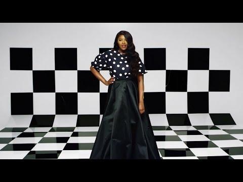 Awa - Joli Garçon - clip officiel