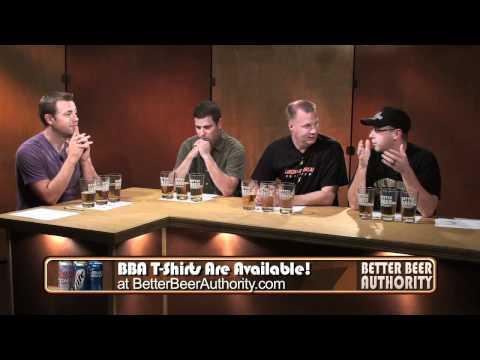 Bud Light Vs. Miller Lite Vs. Coors Light - Blind Taste Test
