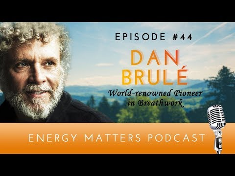 mastering-breathwork-with-dan-brule