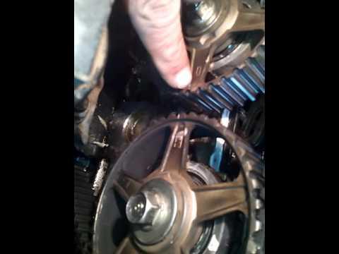 ремонт автомобилей мазда 626 СВОИМИ РУКАМИ ЭЛЕКТРО СХЕМЫ