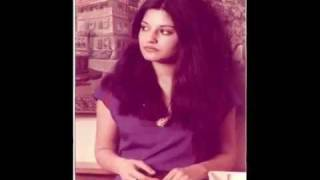 Nazia Hassan - Aap Jaisa Koi