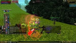 Knight online slot cekme