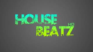 [HouseBeatzHD] Jason Derulo - Breathing (Michael Mind Project Remix)