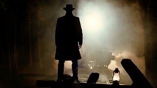 Top 10 Modern Westerns