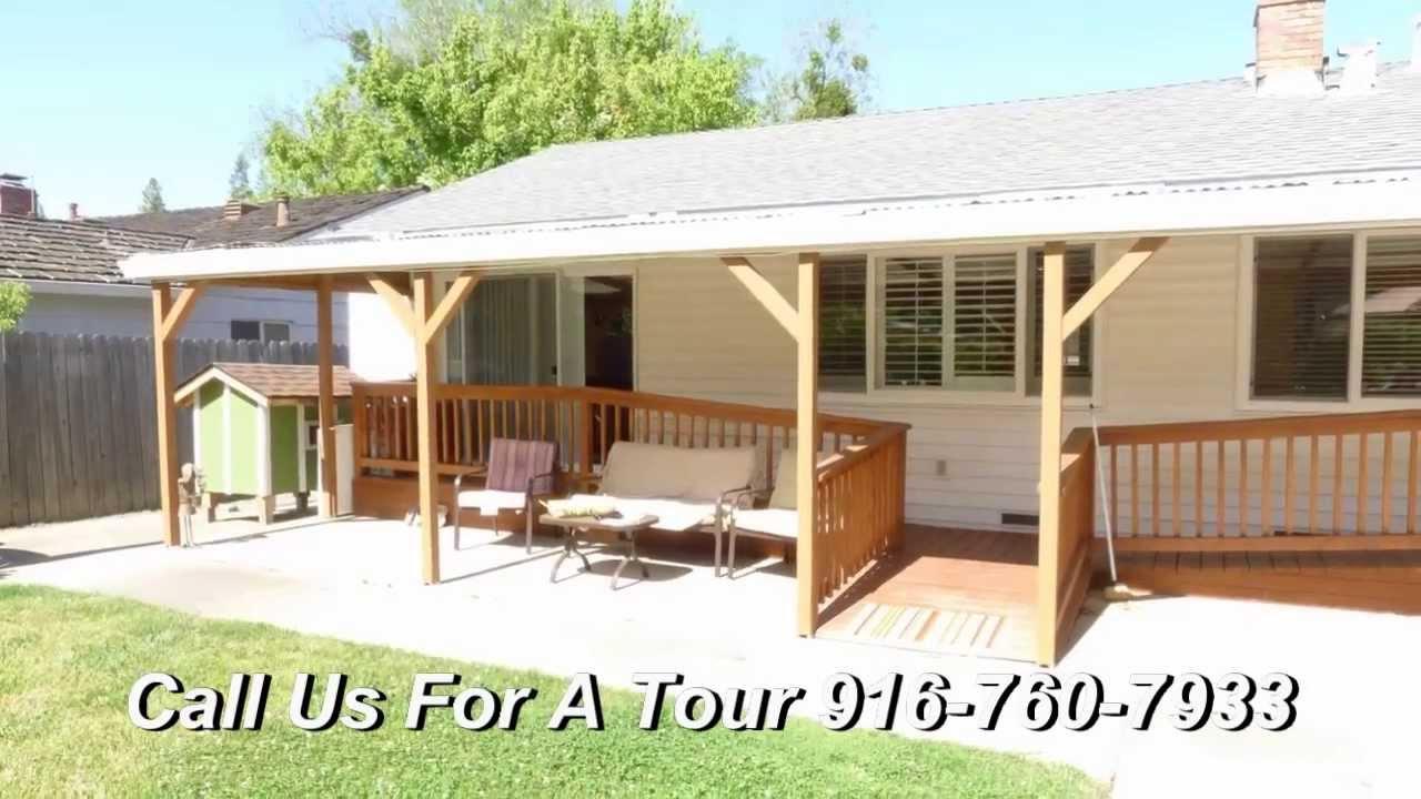 rose garden care home assisted living sacramento ca california memory care - Garden Park Nursing Home