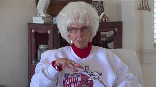 Maybelle Blair – Interview Outtakes thumbnail