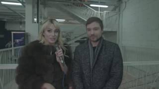 После попытки суицида — в постель к Алексею Чадову в новом клипе Натальи Гордиенко