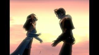 FINAL FANTASY VIII Remastered(Nintendo Switch)