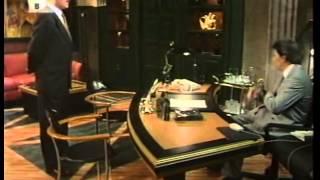 Разлученные / Desencuentro 1997 Серия 22