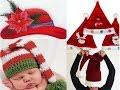 Christma Cap/Beatiful Christmas Cap Idea For Every One
