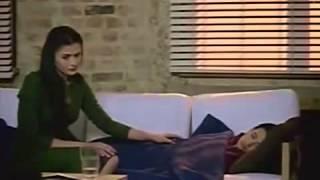 ИФФЕТ 16 СЕРИЯ Турецкие Сериалы На Русском Языке Все Серии Онлайн