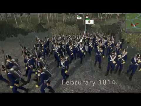 Cinema   Episode 1   The Battle Of Garris