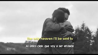Hozier - Take Me To Church (Lyrics - Sub Español) Official Video(https://twitter.com/aleelyfe Hozier - Take Me To Church (Lyrics - Sub Español) Official Video - Subtitulada al Español. Hozier - Take Me To Church (Lyrics - Sub ..., 2015-02-01T16:56:28.000Z)
