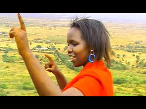 Twarana na Jesu - Apostle Lucy Muthami