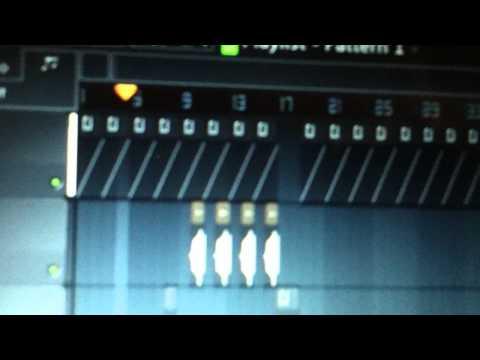 Asesina Sin Matar ( Remix Dj Rogers) - Juan Bautista